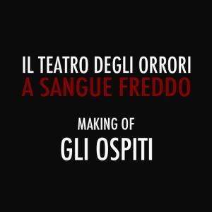TDO_A_SANGUE_FREDDO_OSPITI