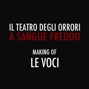 TDO_A_SANGUE_FREDDO_VOCI