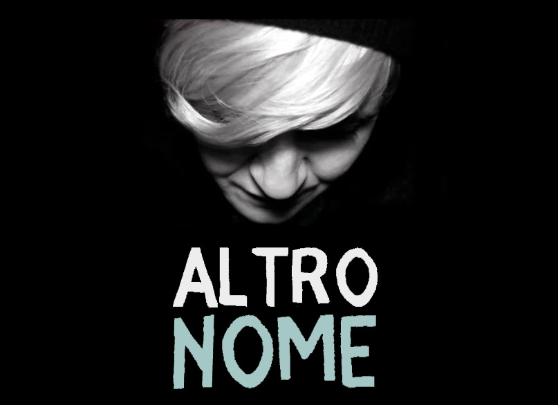 ALTRO_NOME_WEB_OKKK