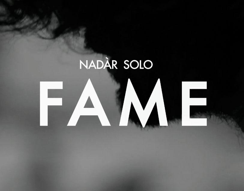 FAME_SITO
