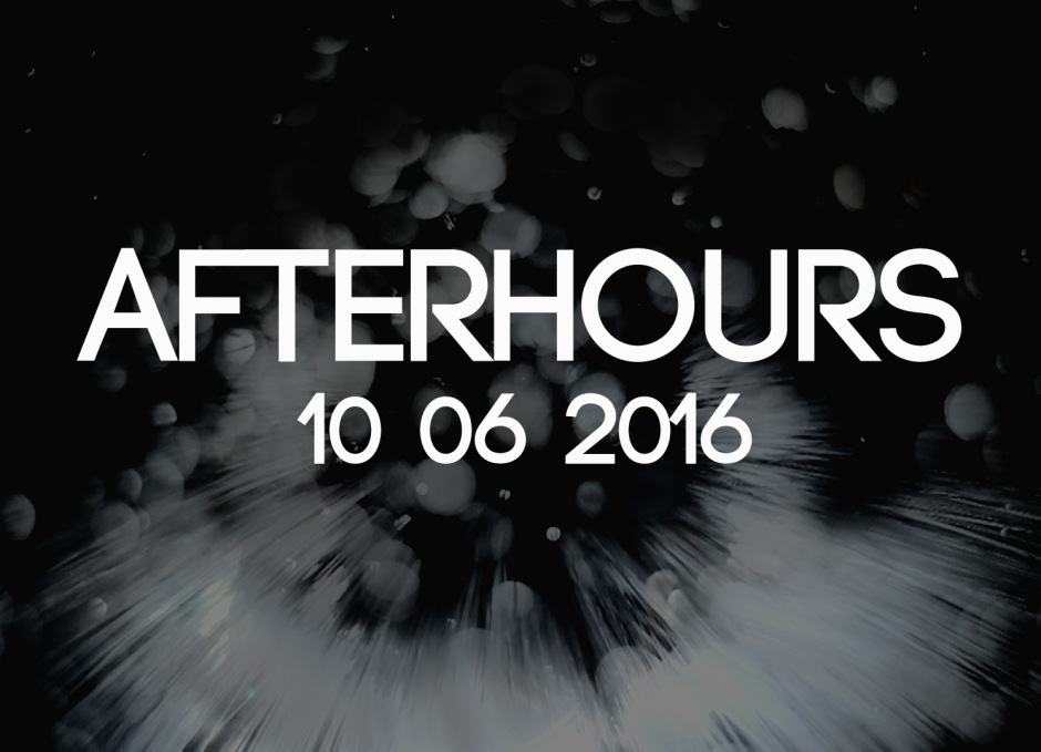 AFTERHOURS_TEASER_SITO_2
