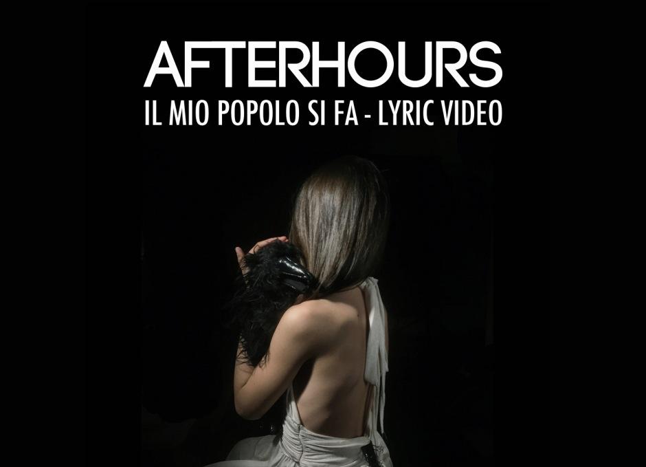 AFTERHOURS_IL_MIO_POPOLO_SI_FA
