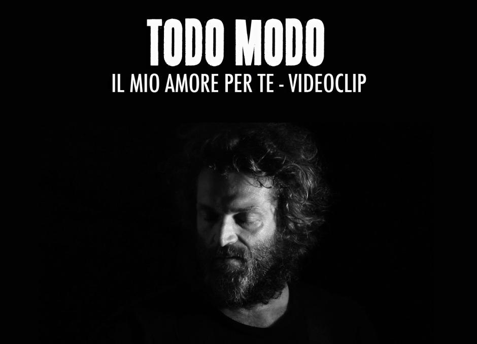 TODO_MODO_IL_MIO_AMORE_PER_TE