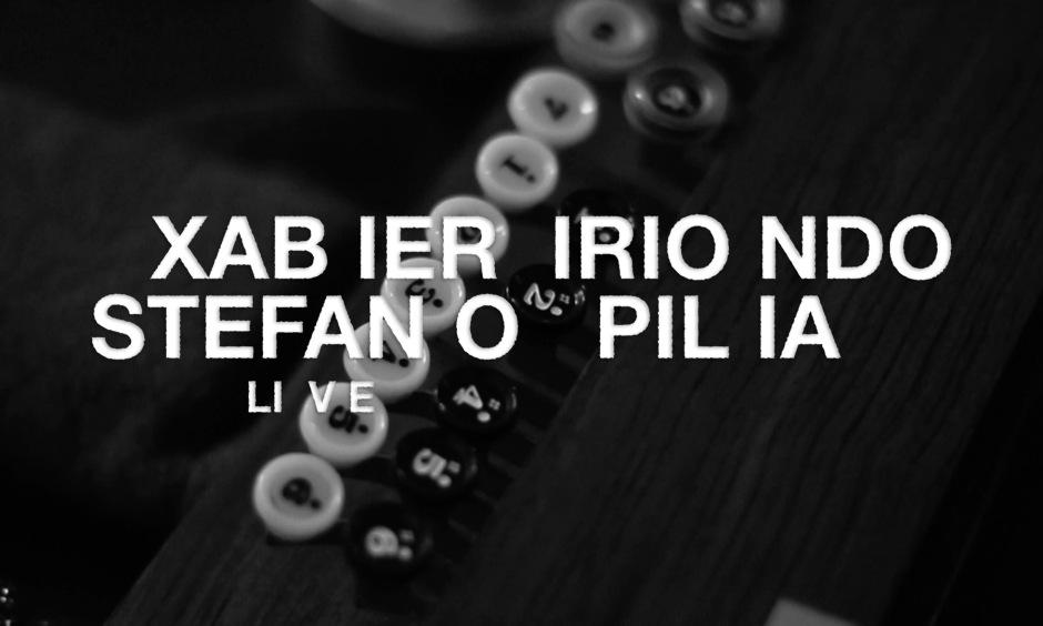 PILIA_IRIONDO_VOLUME_SITO